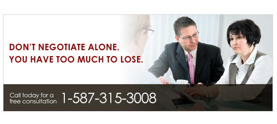 Personal Injury Lawyers In Calgary