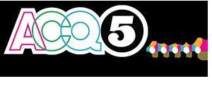 ACQ5-Law-Awards-2017---PIPELLA-LAW-pil-tdp_300x131