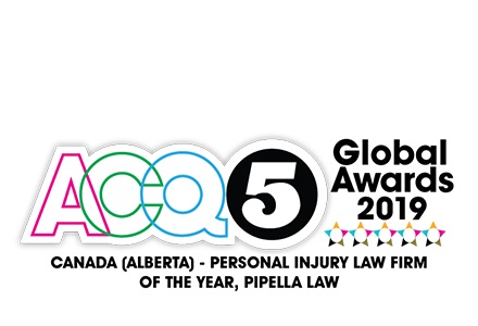 ACQ5-Law-Awards-2017---PIPELLA-LAW-pilf_w220