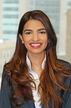 Alyshea Surani   Pipella Law   Calgary Personal Injury Lawyer