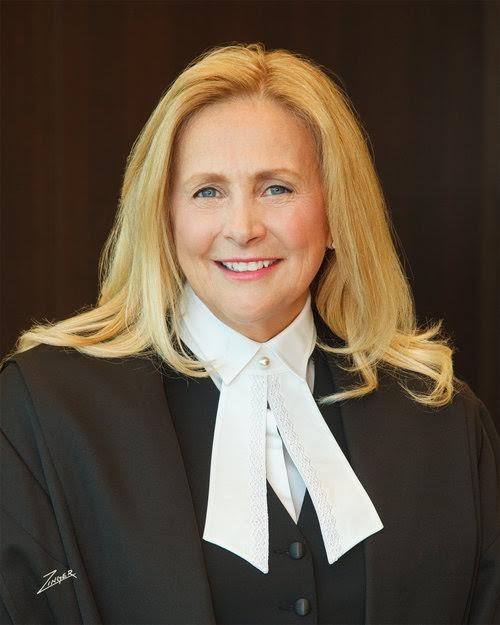 madam-justice-sheilah-martin-famous-5