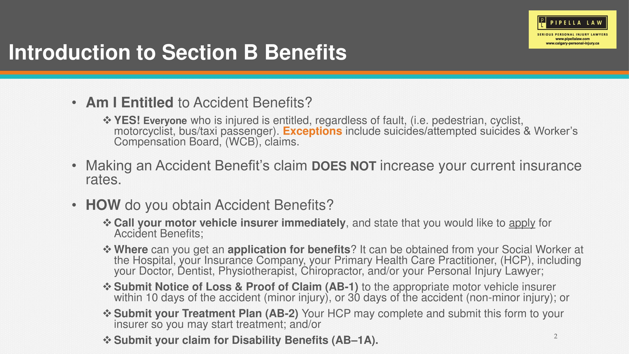 Section B Benefits Information Brochure - Final3 (00079725xDBB0C)-02