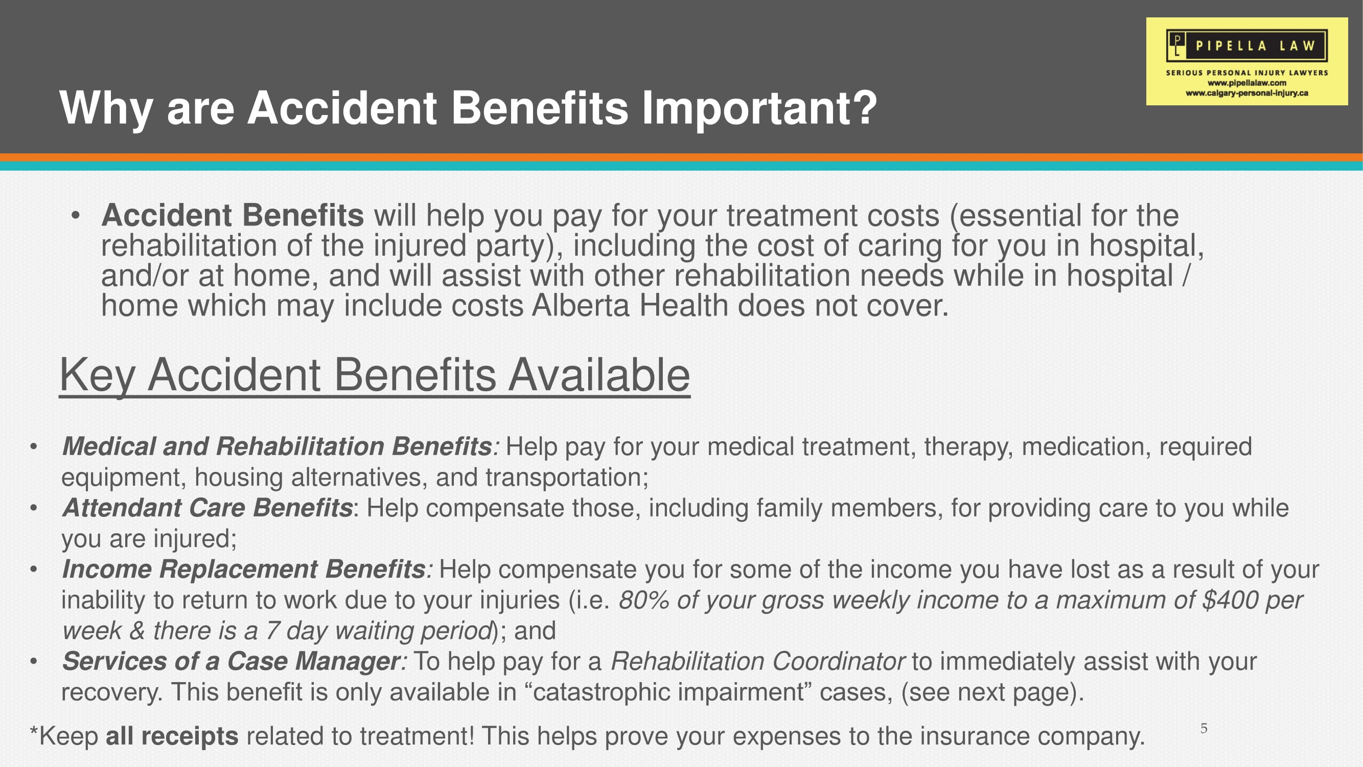 Section B Benefits Information Brochure - Final3 (00079725xDBB0C)-05