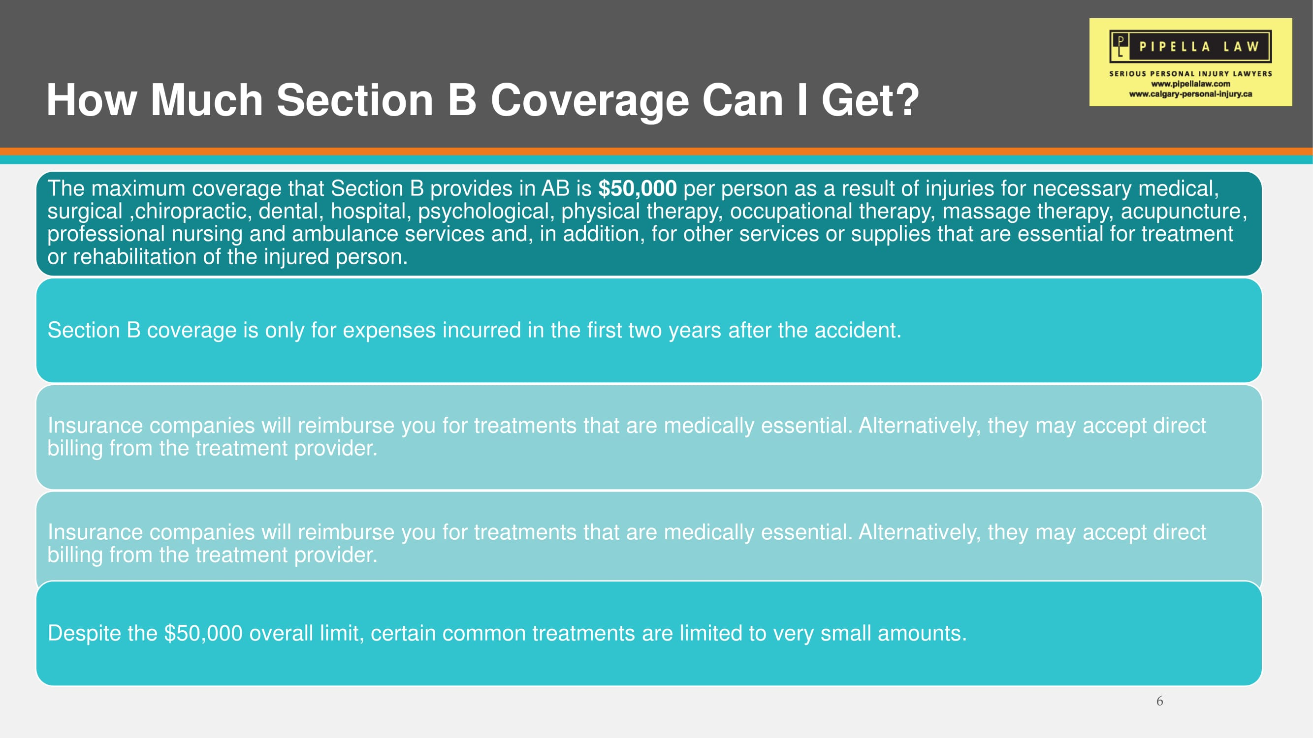 Section B Benefits Information Brochure - Final3 (00079725xDBB0C)-06