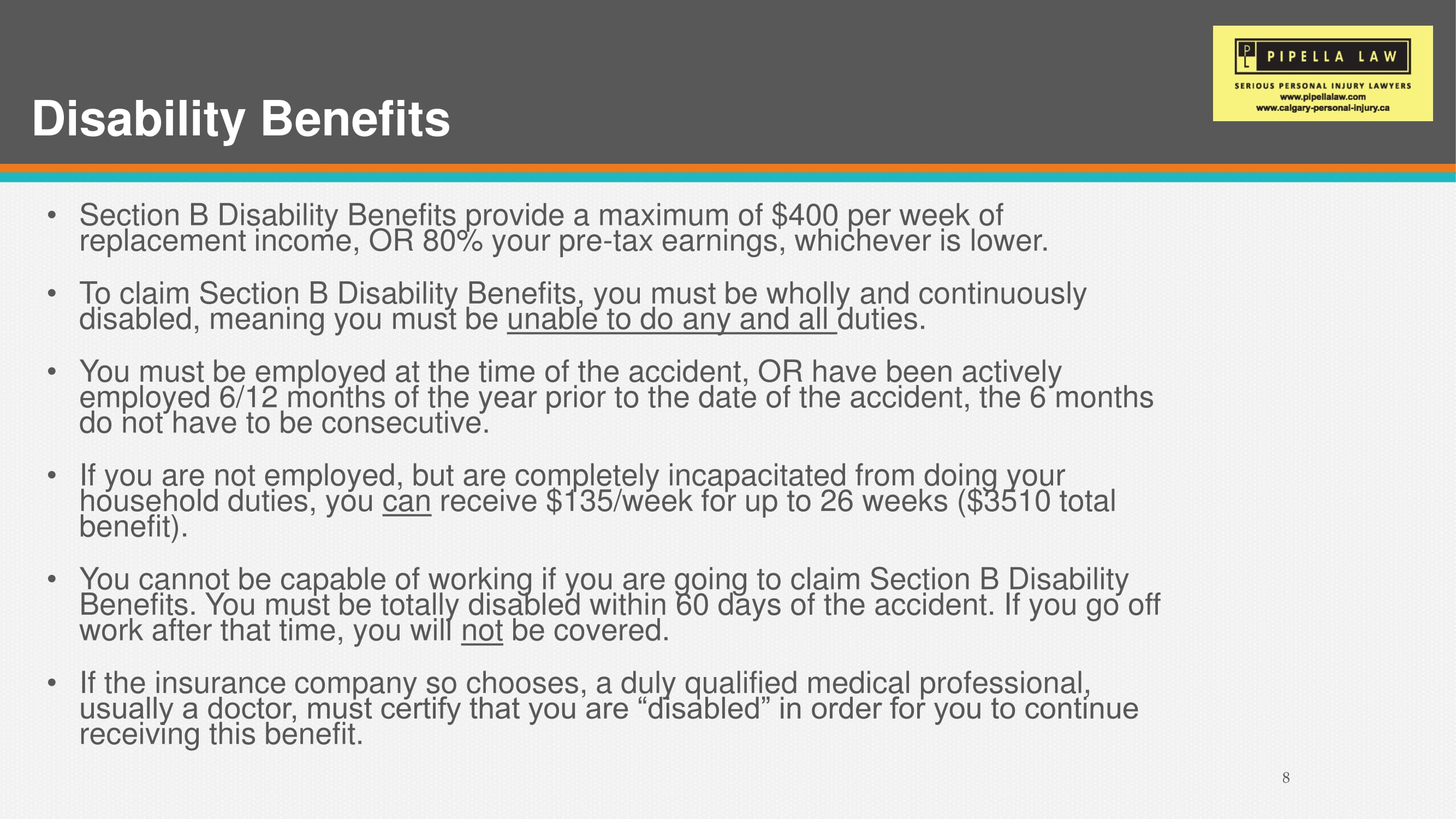 Section B Benefits Information Brochure - Final3 (00079725xDBB0C)-08