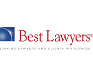 best_lawyers_h150