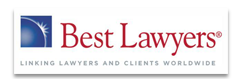 Calgary Best Lawyers